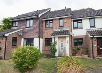 Thumbnail 2 bed property to rent in Mosse Gardens, Chichester