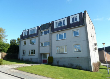 Thumbnail 2 bed flat to rent in Craigton Crescent, Peterculter
