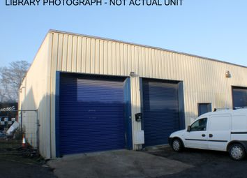 Thumbnail Industrial to let in Continental Approach, Westwood Industrial Estate