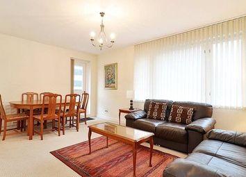 Thumbnail 2 bed flat to rent in Devonport, 23 Southwick Street, London