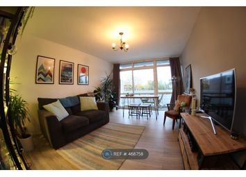 Thumbnail 2 bed flat to rent in Arbor Court, London
