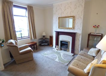 Thumbnail 2 bed terraced house for sale in Swansey Lane, Whittle-Le-Woods, Nr Chorley