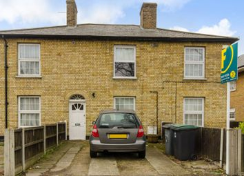 Thumbnail 3 bed property to rent in Bounds Green Road, Wood Green