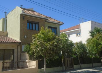 Thumbnail 4 bed villa for sale in Columbia, Limassol (City), Limassol, Cyprus