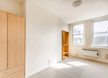 Thumbnail 1 bed flat for sale in Marchmont Street, Bloomsbury