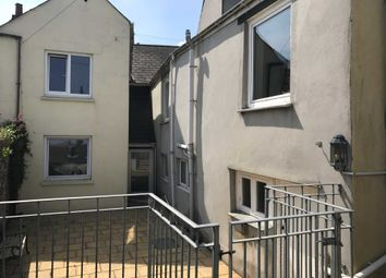 Thumbnail 4 bed terraced house to rent in Fore Street, Millbrook, Torpoint