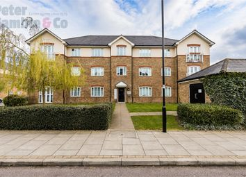 Thumbnail 2 bed flat for sale in 6 Periwood Crescent, Perivale, Greenford, Greater London