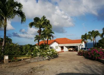 Thumbnail 6 bedroom villa for sale in Orchid Villa, Fort Jeudy, Grenada