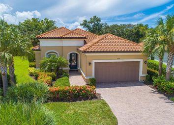 Thumbnail Property for sale in 8164 Gabanna Dr, Sarasota, Florida, United States Of America