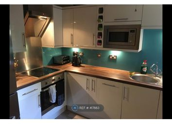 Thumbnail Room to rent in Crofters Court, London