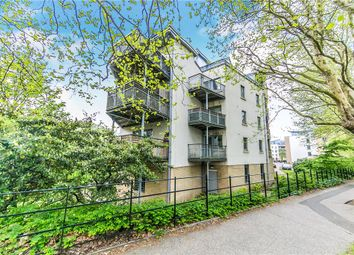 Thumbnail 1 bed flat for sale in Yeoman Close, Ipswich, Suffolk