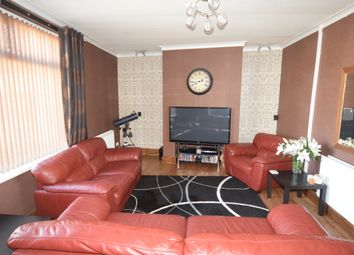 Thumbnail 3 bed terraced house for sale in Dominion Street, Walney, Cumbria