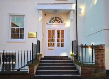 Thumbnail 2 bed flat to rent in 10-12, The Ropewalk