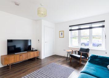 3 bed terraced house for sale in Caulderhame Road, Currie, Edinburgh EH14