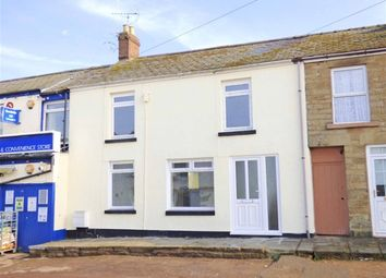Thumbnail 3 bed property for sale in Commercial Street, Cinderford