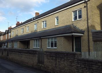 Thumbnail 2 bedroom flat to rent in The Crofts, Witney, Oxfordshire