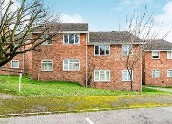 Thumbnail 2 bedroom maisonette for sale in Chiltern Park Avenue, Berkhamsted