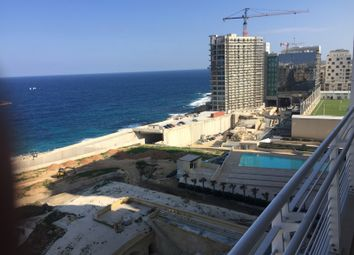 Thumbnail 3 bed apartment for sale in Fort Cambridge, Sliema, Malta