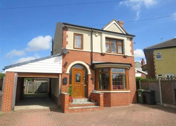 4 bed detached house for sale in Windsor Mount, Whitkirk, Leeds LS15