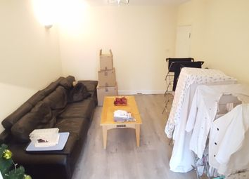 Thumbnail Room to rent in Park View, Acton, London