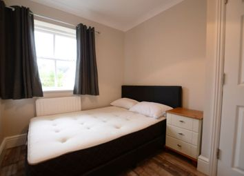 Thumbnail Room to rent in Ayjay Close, Aldershot