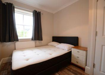 Thumbnail 1 bedroom property to rent in Ayjay Close, Aldershot