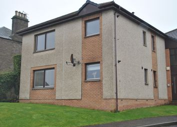 Thumbnail 2 bed flat to rent in Buick Rigg, Arbroath