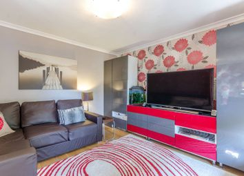 Thumbnail 3 bed flat for sale in Aubert Park, Arsenal