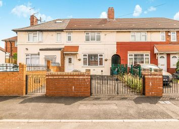 Thumbnail 3 bed semi-detached house to rent in Kendal Drive, Leeds