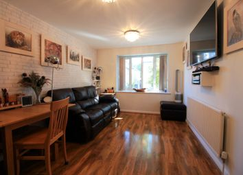 Thumbnail 1 bed flat for sale in Gloucester Road, Cheltenham