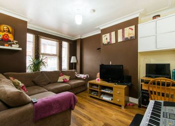 Thumbnail 3 bedroom terraced house to rent in Cecil Road, Mitcham