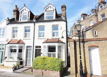 Thumbnail 3 bed property for sale in Chancery Lane, Beckenham