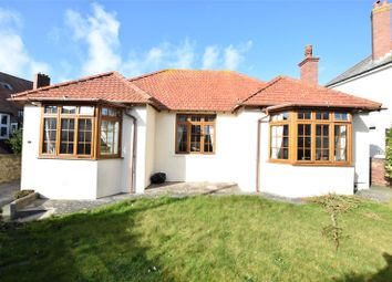 Thumbnail 3 bed bungalow to rent in Killerton Road, Bude