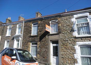 Thumbnail 2 bedroom property to rent in Major Street, Manselton, Swansea
