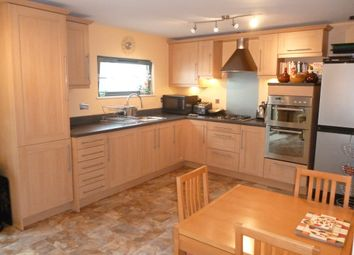Thumbnail 4 bed town house to rent in Maritime Quarter, Swansea