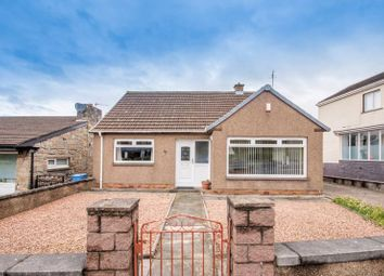 Thumbnail 2 bed detached bungalow for sale in Hospital Hill, Dunfermline