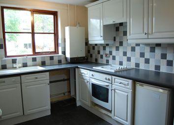 1 bed maisonette to rent in Stapleford Close, London E4