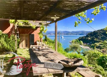 Thumbnail 3 bed villa for sale in Via Cavour, Portovenere, La Spezia, Liguria, Italy