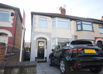 3 bed terraced house for sale in Renville Road, Broardgreen, Liverpool. L14