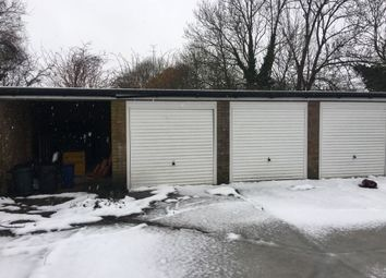 Thumbnail Industrial to let in Gallywoood Road, Chelmsford