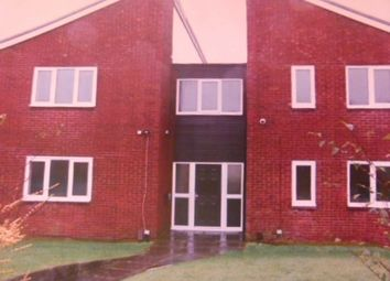 Thumbnail Studio to rent in Chilgrove Avenue, Blackrod, Bolton
