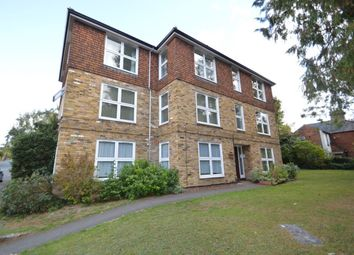 Thumbnail 2 bed flat for sale in Beechwood Road, High Wycombe