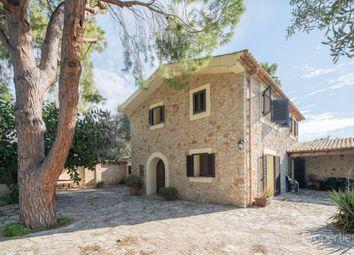 Thumbnail 3 bed finca for sale in Pollensa, Mallorca, Illes Balears, Spain