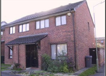 Find 3 Bedroom Houses to Rent in UK - Zoopla