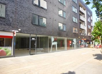 Thumbnail Retail premises to let in 2 New George Street, Manchester, Greater Manchester