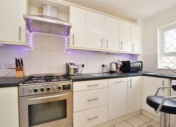 Thumbnail 1 bed terraced house for sale in Bakers Way, Capel, Dorking, Surrey