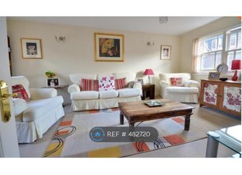 Thumbnail 3 bed terraced house to rent in Portland Road, East Grinstead