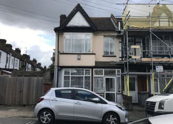 Thumbnail 3 bed end terrace house for sale in Acacia Avenue, Wembley