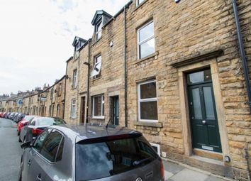 Thumbnail 5 bed terraced house to rent in 22 Prospect Street, Lancaster