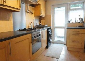 Thumbnail 2 bed end terrace house to rent in Coppice Gardens, Crownhill, Plymouth